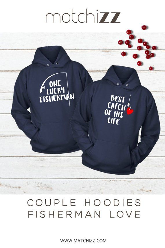 00bc3550 Fishing couple Hoodies fisherman Sweatshirts gift for lovers  #couplessweatshirt #couplesgift #couplehoodies #fishermanlove #fishinggift  #fishingbuddies