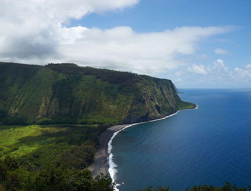 single urlaub hawaii