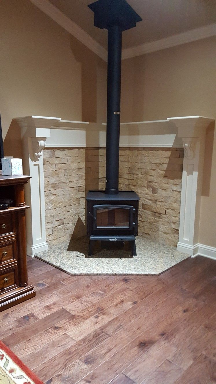 Pin By Angela Tripp On Fireplace Wood Stove Hearth Wood Stove Fireplace Wood Burning Fireplace Inserts