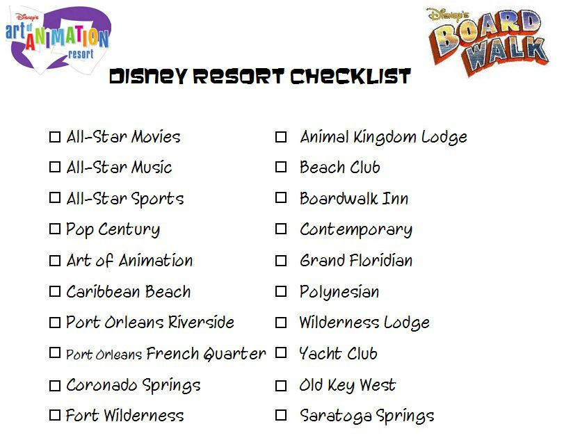 the unofficial guide to walt disney world pdf