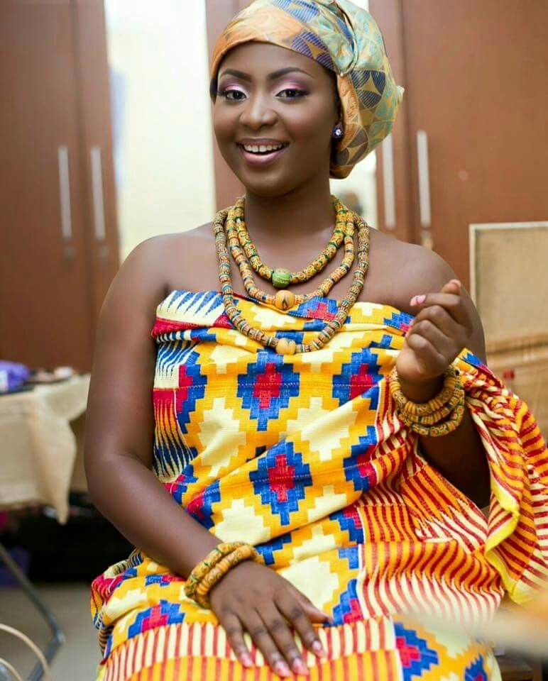 Pin By Yara Do Ceu On Afro Beleza Pinterest Traditional Weddings