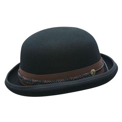 Bowler Hats For Men Hats Bowler Hat