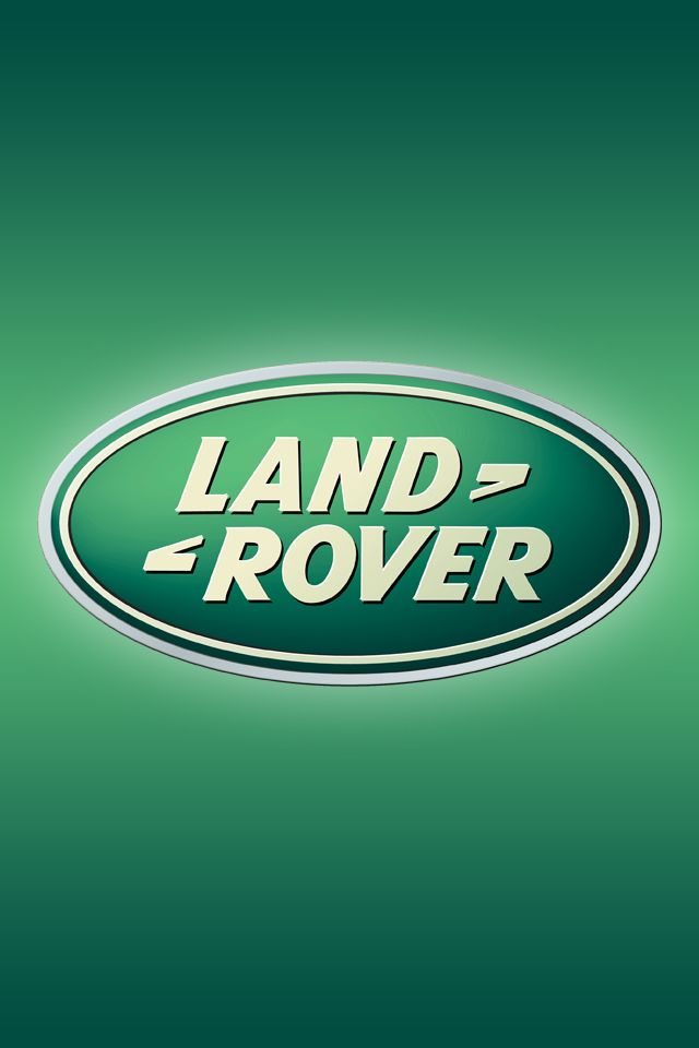 landrover brands and logos pinterest logos wallpapers and land rovers. Black Bedroom Furniture Sets. Home Design Ideas