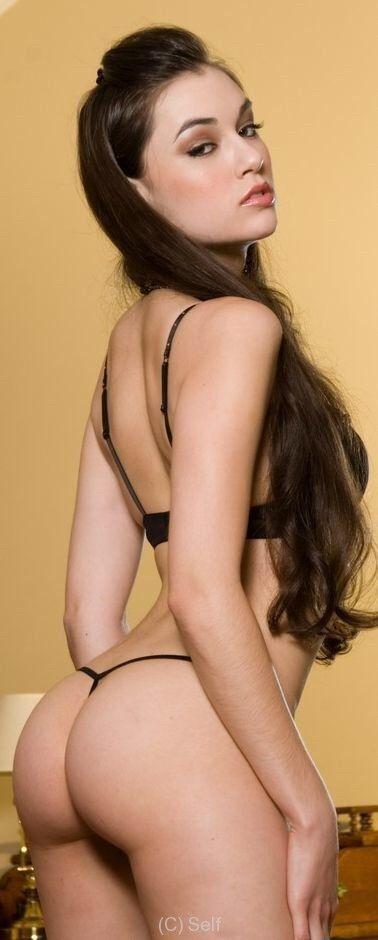 Porn actress Dirtiest