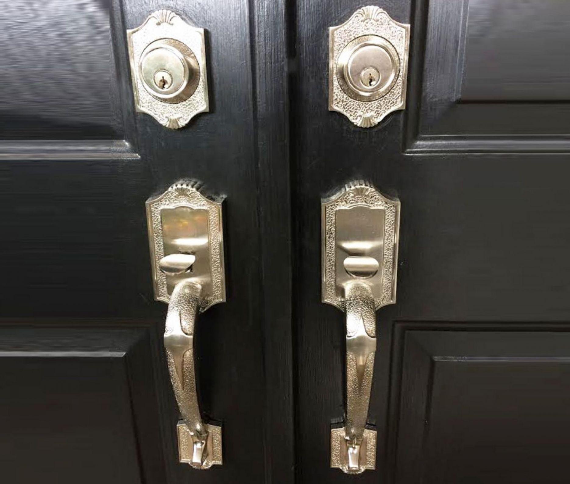 Best Home Front Door Locks | http://thewrightstuff.us | Pinterest ...
