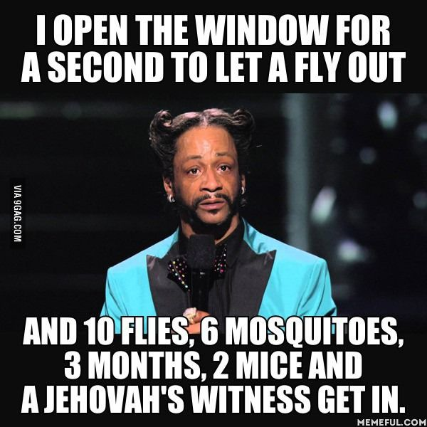 ab1742cd37646f40b36e6780a1ba5d8a funny jehovah witness memes google search jesus is king