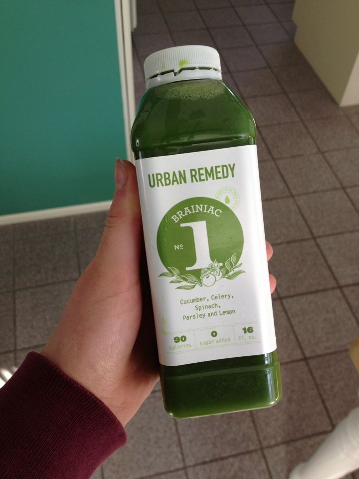 Urban remedy juice cleanse review cleanse juice and remedies urban remedy juice cleanse review ambitious kitchen malvernweather Image collections