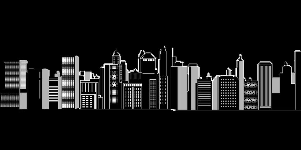Free Image On Pixabay City New York New York City Pittsburgh Skyline City Skyline City
