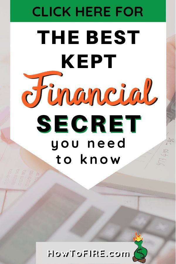 The WHY Behind How To FIRE (Get To Know Us) | Saving money ...
