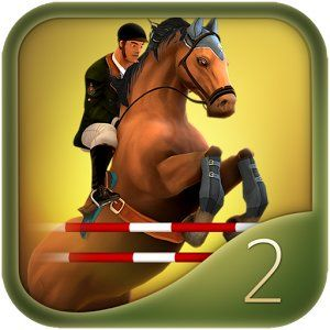 Horse eventing 2 game free morongo casino penny machines