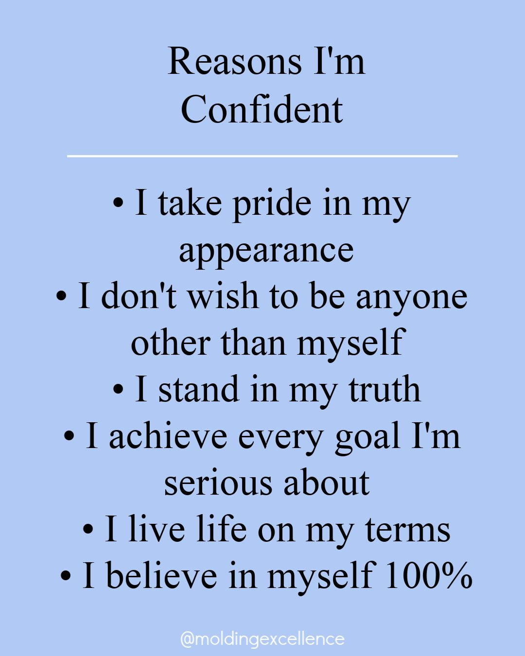 Confidence Building Quotes 2020 | Confidence Quotes for Teenagers
