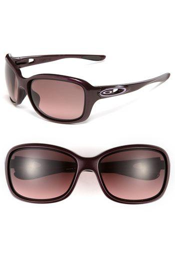 0cc2791595 Oakley  Urgency™  Sunglasses Gonna be my new shades soon