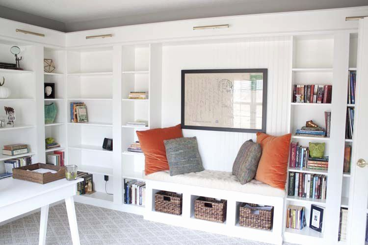 lovely ikea living room | Tv Units for Living Room Ikea Lovely 19 Ingenious Ikea ...