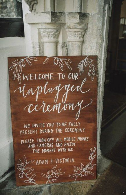 Best Wedding Signs Floral Chalk Board 57+ Ideas -   16 wedding Signs floral ideas