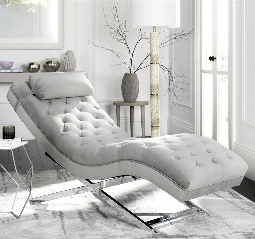 Mulder Chaise Lounge Cantor Bedroom In 2019 Living Room