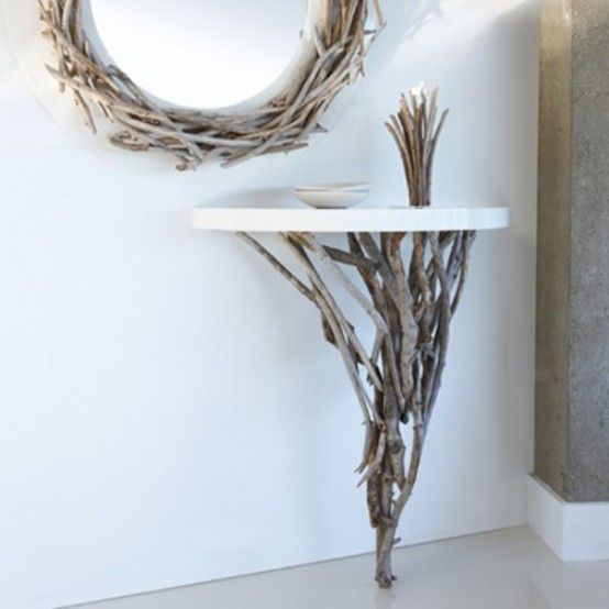 Furniture For Your Home Of Rough Wood. Furniture For Your Home Of Rough Wood   Art   Pinterest   Discover