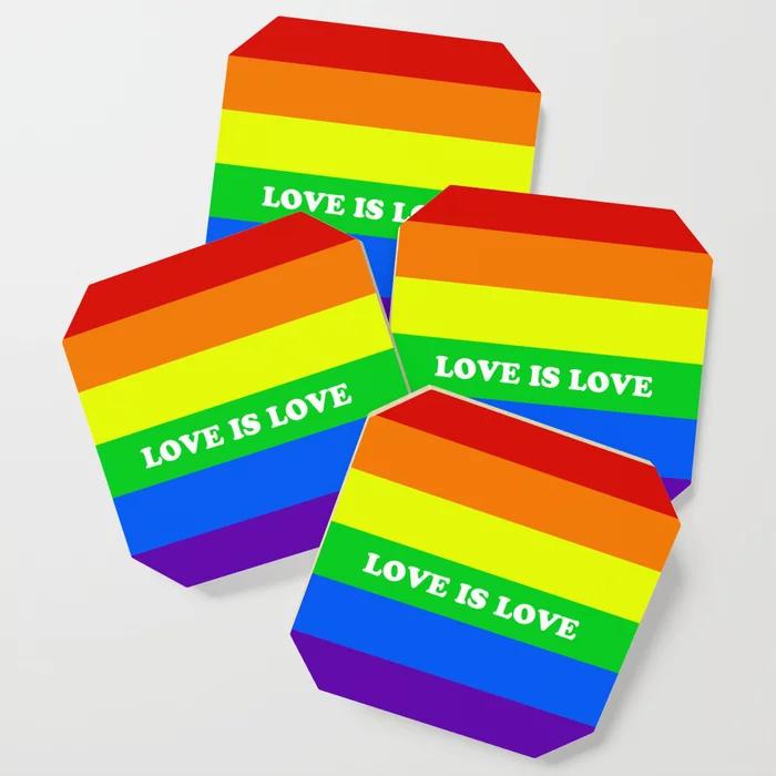 Pin On Gay Pride Lgbtq T Shirts And Gifts