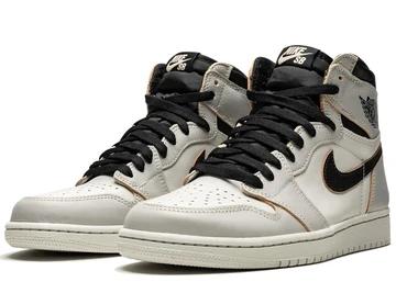 Jordan 1 retro high, Air jordans, Jordans