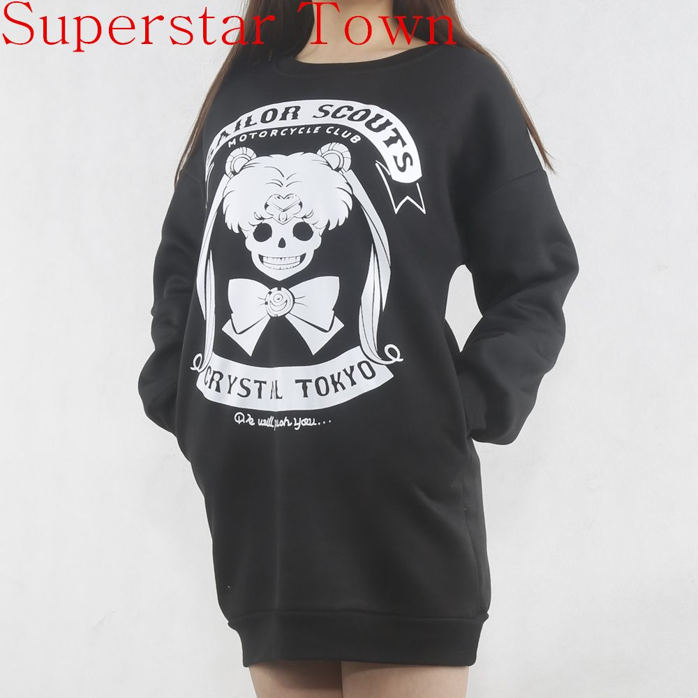 Cheap hoodie zipper, Buy Quality clothing comfort directly from ...