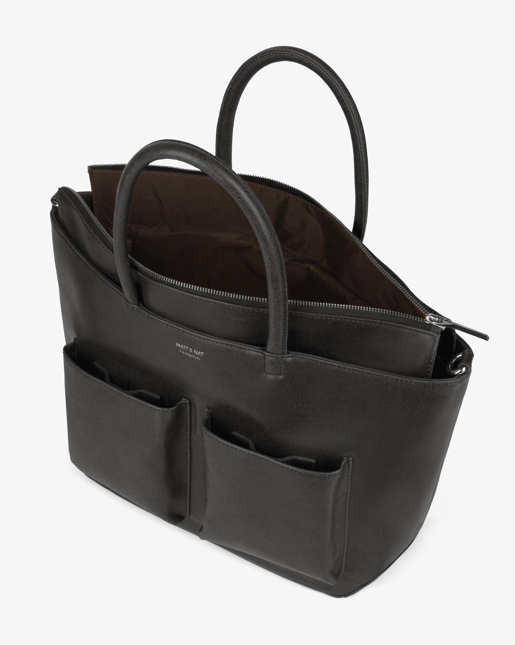 e1687c8ae0 Matt   Nat Raylan Baby Bag Collection
