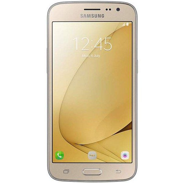 Samsung galaxy j2 2016 sm j210 specifications price features samsung galaxy j2 2016 sm j210 smartphone full specification price compare fandeluxe Choice Image