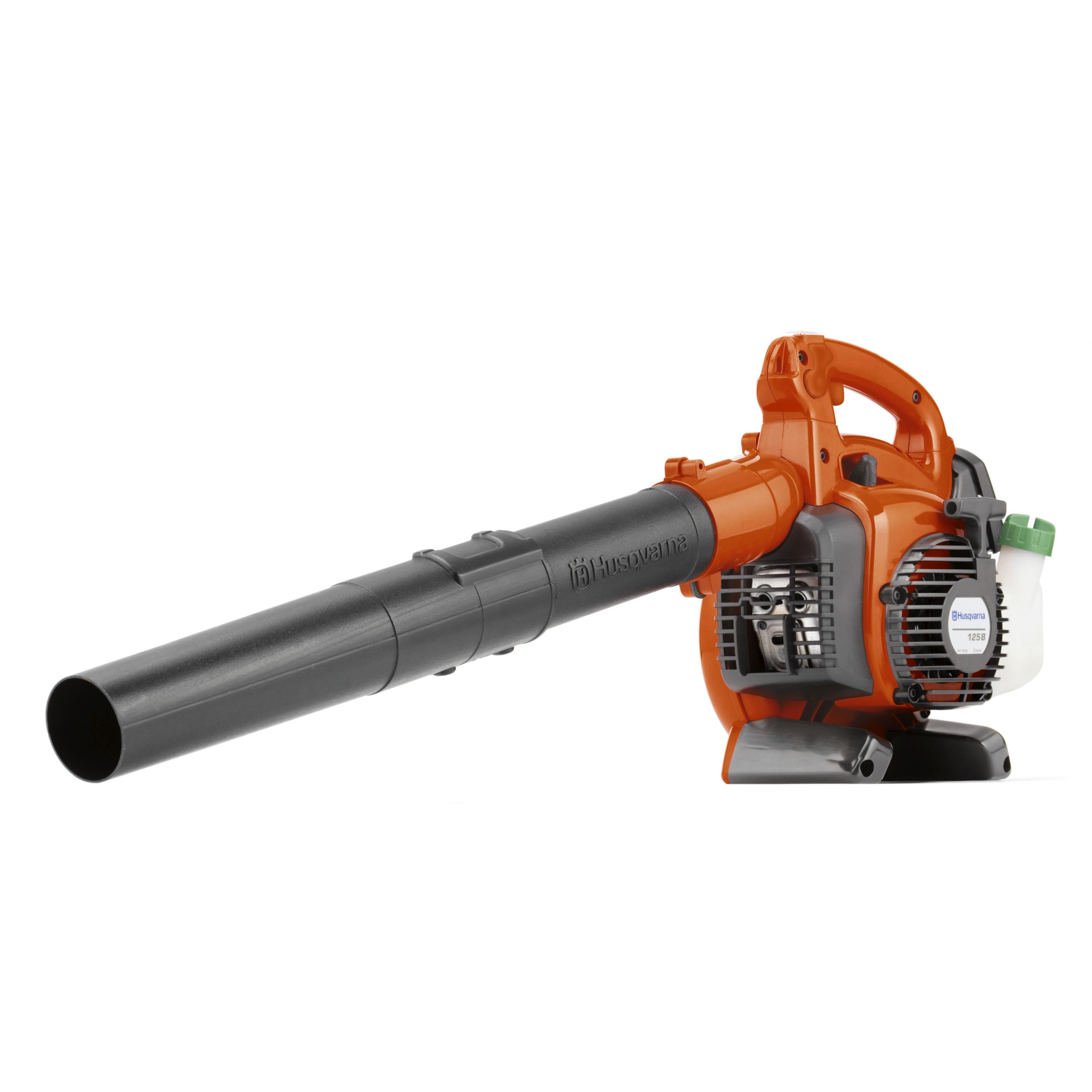 Best Gas Leaf Blower 2019 Best Gas Leaf Blower Reviews and Buying Guide of 2019 | Leaf