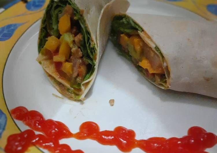 Pistachio Chicken Salad Wraps Recipe Tastefully Simple Recipe Chicken Salad Wrap Tastefully Simple Recipes Salad Wraps