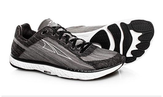 best budget womens running shoes uk