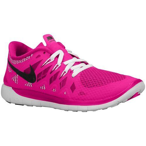 gastar Tacto Nominación  Nike Free 5.0 - Girls' Grade School at Foot Locker | Nike, Nike free, Foot  locker