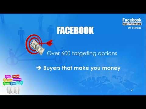 Facebook Ads Marketing On Steroids Plr Review And Bonuses Facebook Ads Marketing On Steroids Plr Review And Bonu Facebook Marketing Fb Ads How To Use Facebook