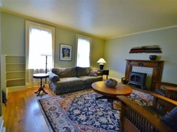 113 W Louther St Carlisle Pa 17013 Zillow Carlisle Homes Home Decor Home