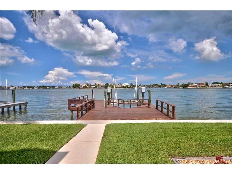 430 Buttonwood Lane, Harbor Bluffs, Florida 33770 Price: $879,000