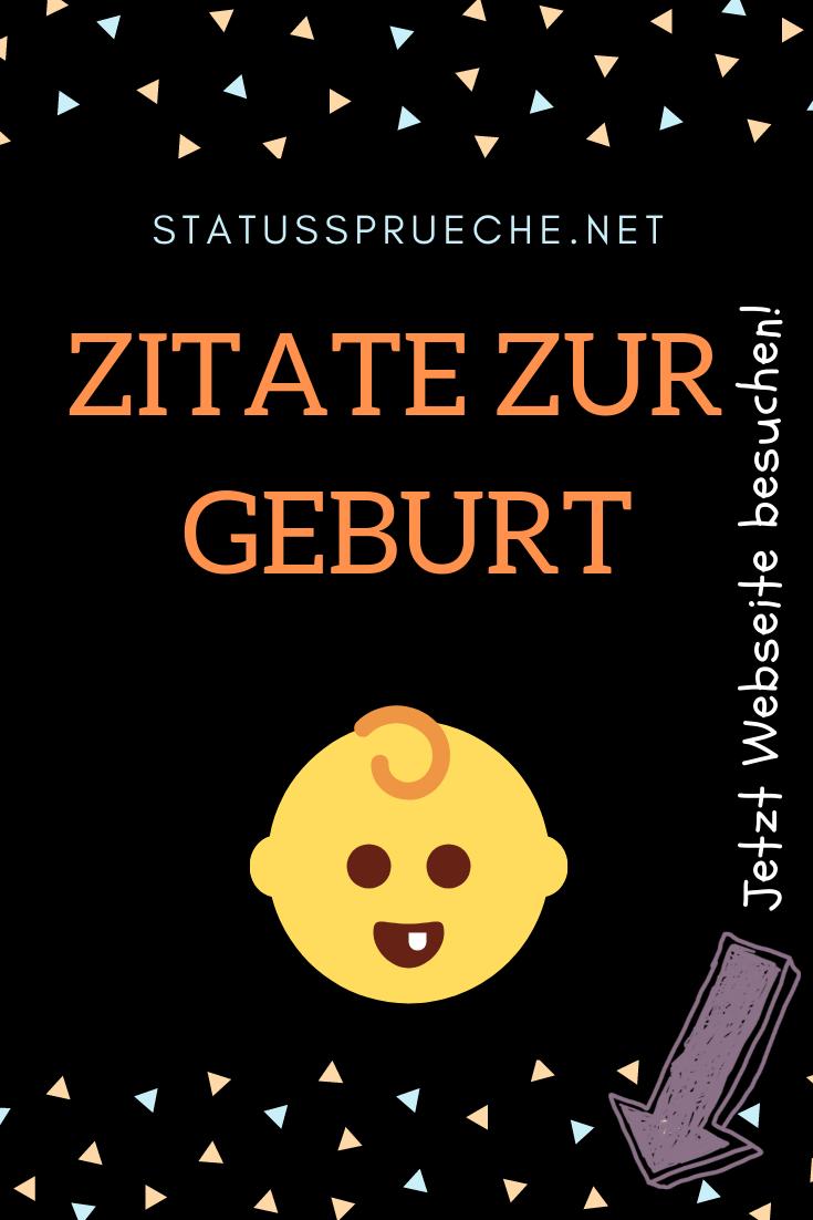 Pin Von Lovablepins Auf Whatsapp Status Sprüche Statements