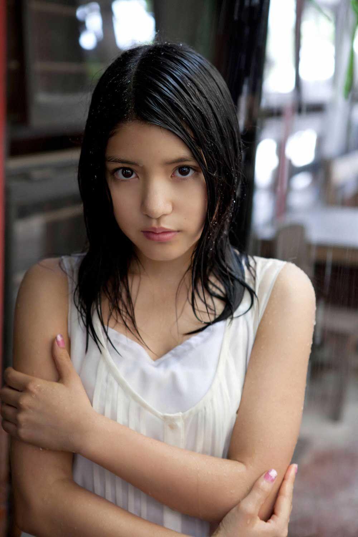 Watch Umika Kawashima video