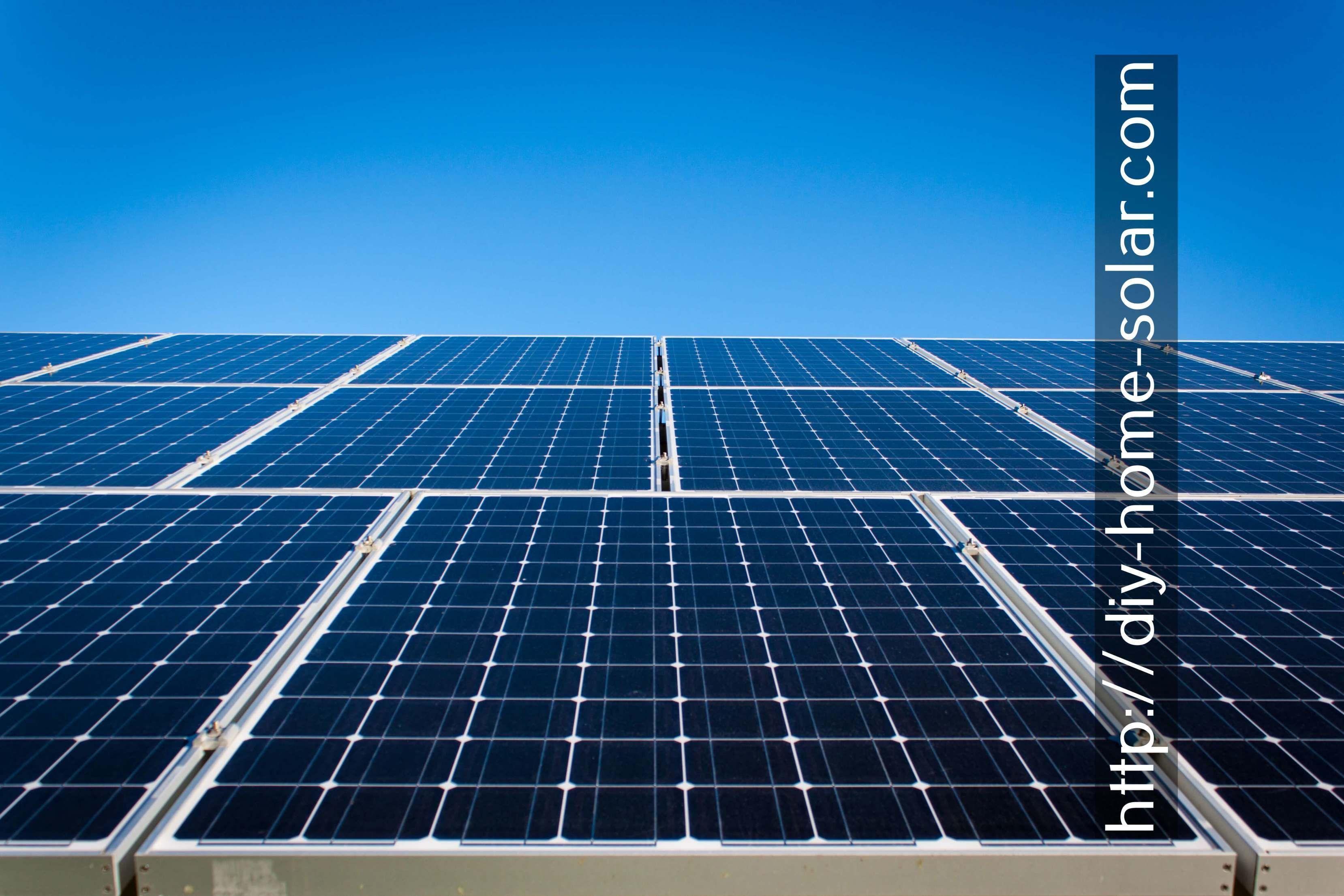 Make Solar Cell At Home Suntech Solar Panels Solar Panel Grants 7790032325 Beekeepinggrants Homesolarpanels Solar Panels Buy Solar Panels Solar Power House