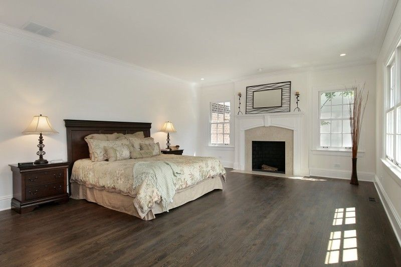 Best Beautiful Master Bedrooms With Fireplaces Flooring Store 640 x 480