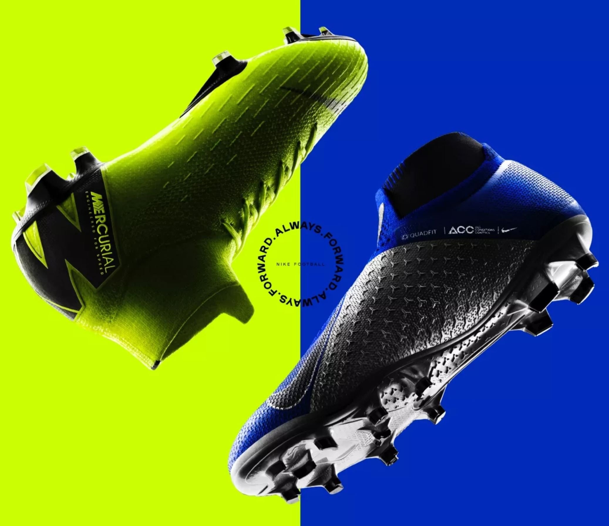 best cheap newest collection factory outlet 346 Best Everything Boots images | Soccer cleats, Boots, Cleats