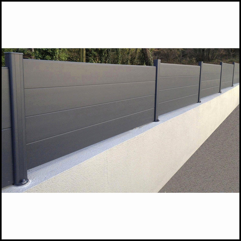Impressionnant Portail Jardin Brico Depot Gate Wall Design Home House