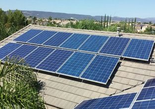 Unleash Solar Brea Ca Us 92821 Solar Solar Panels Passive Solar Homes