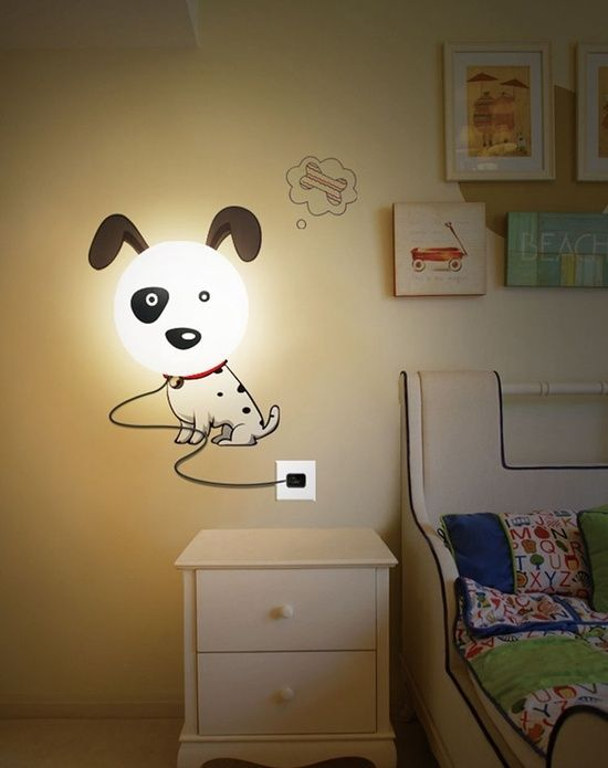 die besten 25 wandlampe kinderzimmer ideen auf pinterest. Black Bedroom Furniture Sets. Home Design Ideas
