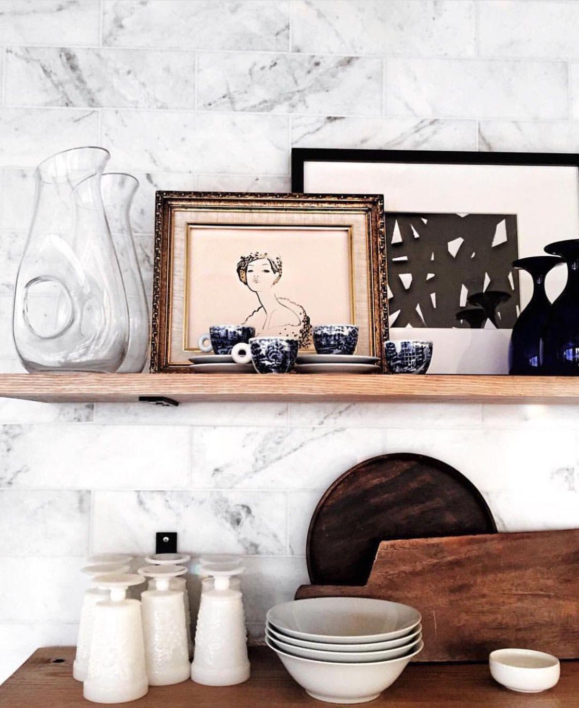 Épinglé par Jane Francisco sur 120 Kitchen