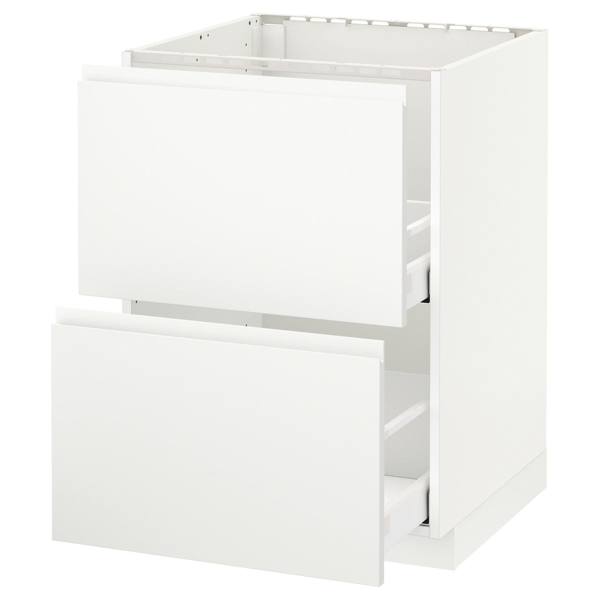 Ikea Schrank 60x60x40 Test 8