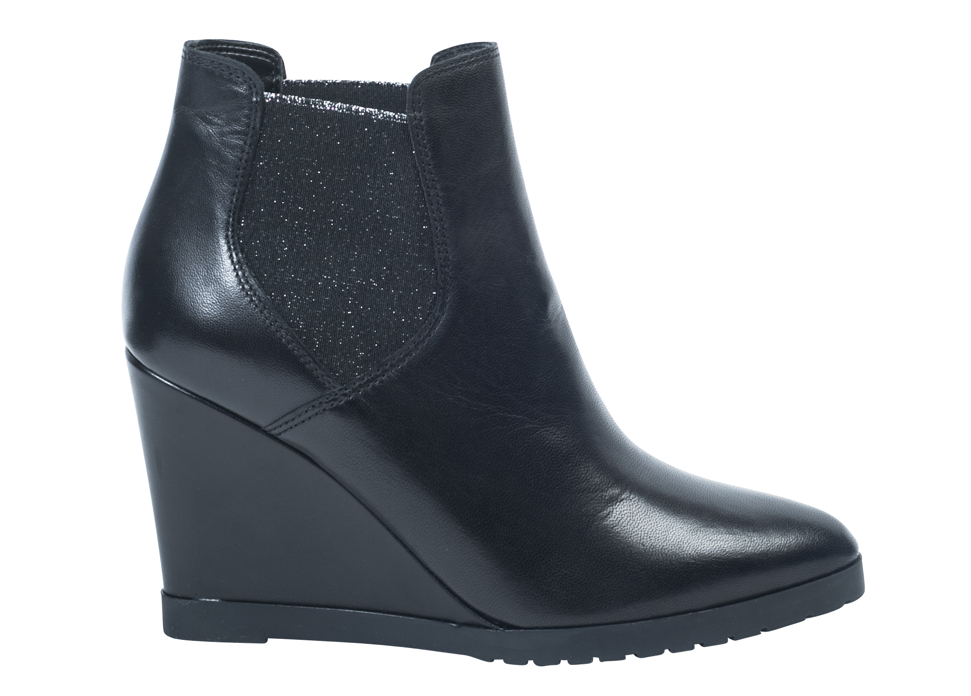 Pepe jeans london pimlico perforations damen biker boots