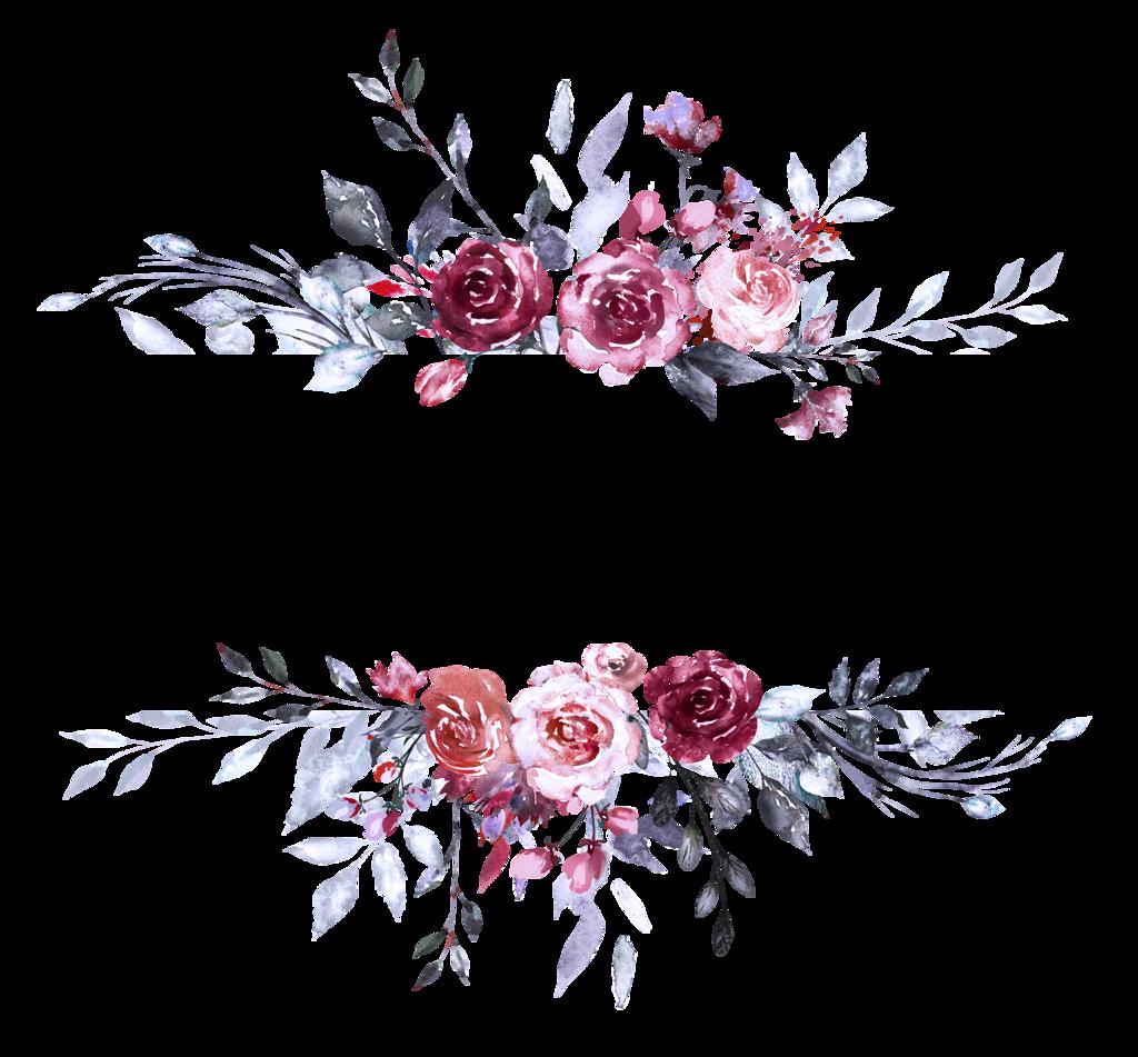 Обои Кукла, цветы. Разное foto 5