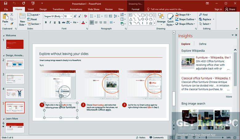internet download manager version 5 11 7 | ertolo | Adobe