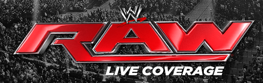 Watch WWE Raw 6/20/16 Online 20th June 2016 Live|Replay HD Full Show