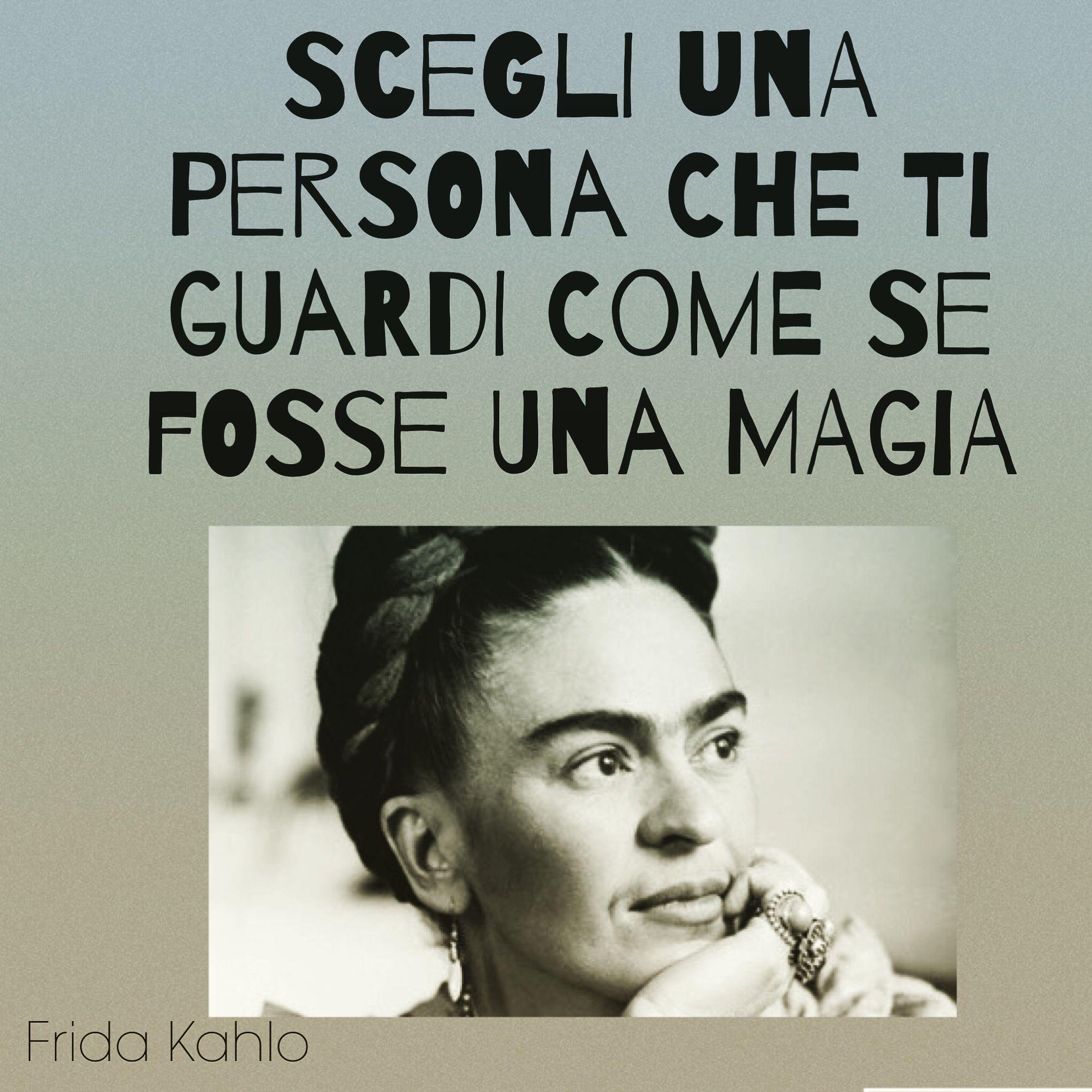 Frida Kahlo Citazioni Citazioni Citazioni Motivazionali E
