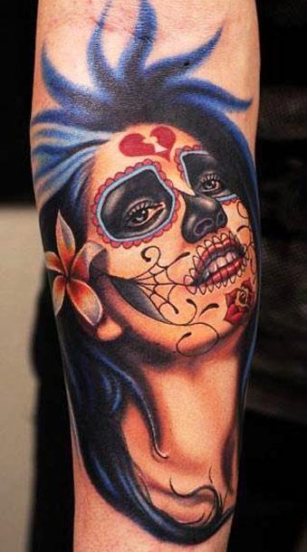 PromoBonus on | Popular | Nikko hurtado, Tattoos, Sugar