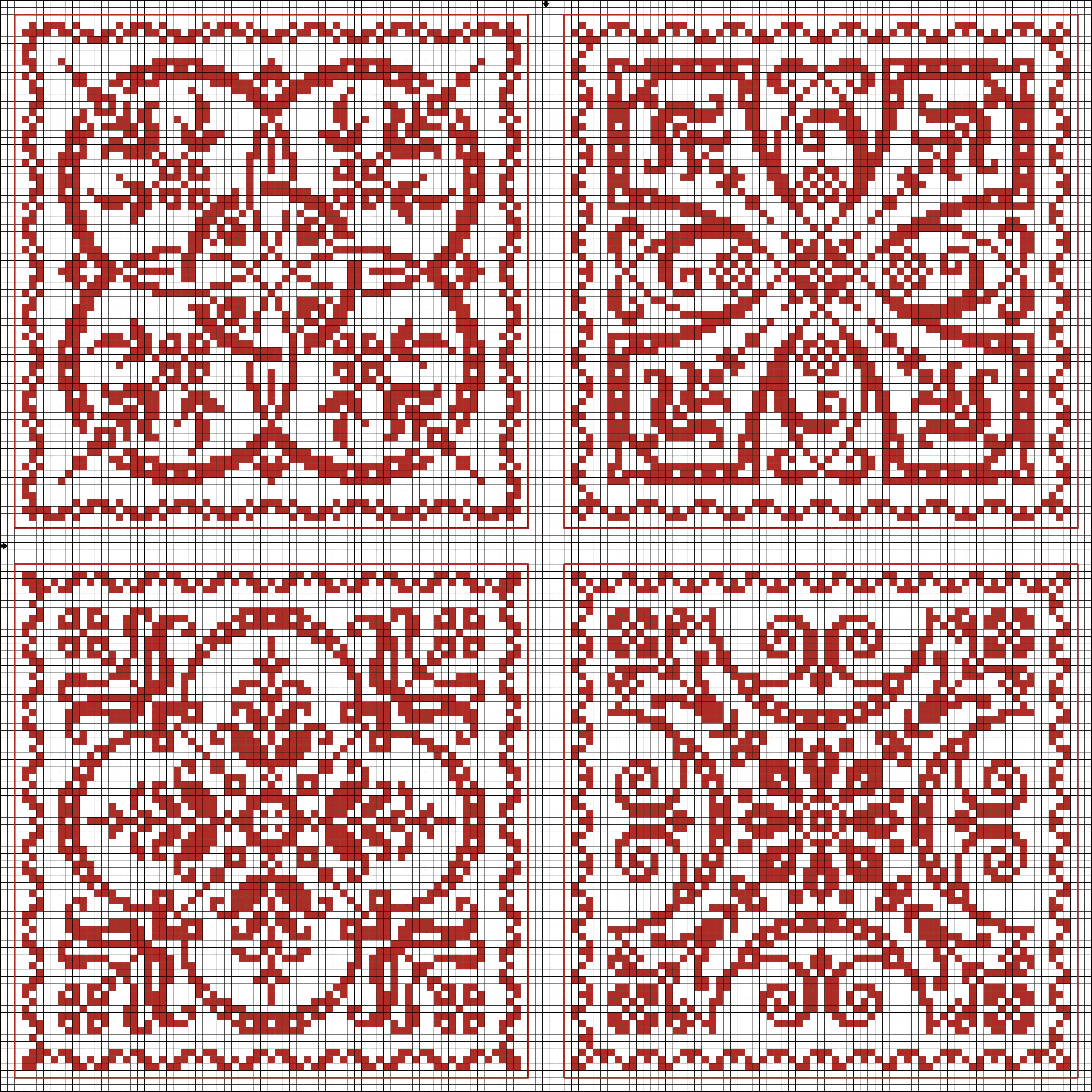 Antique Pattern Library Best Inspiration Design