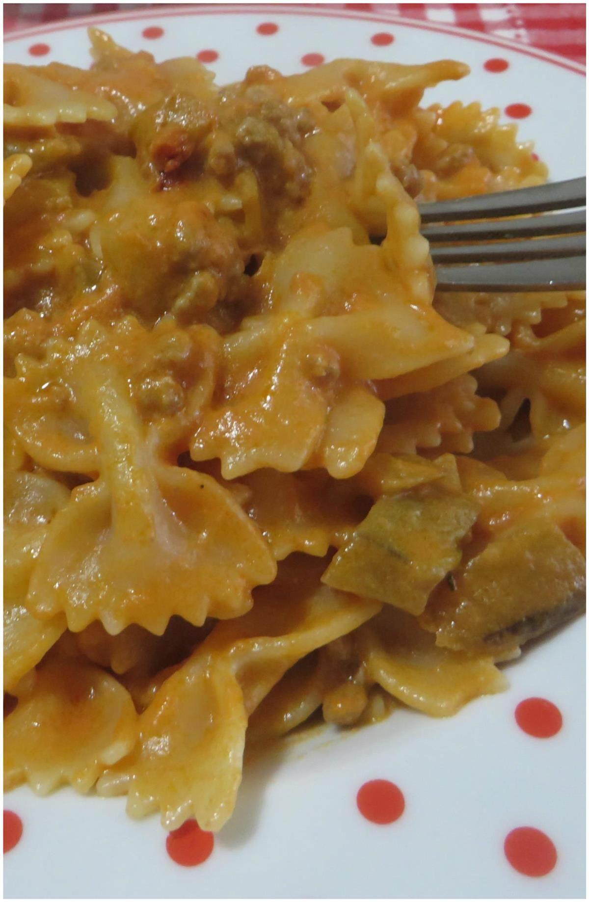 ab18e67a8dec0e9365e1dba5d6670ea1 - Ricette Pasta Con Melanzane
